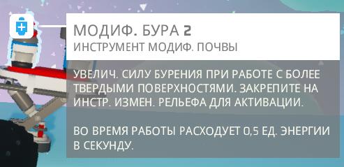 1633467173