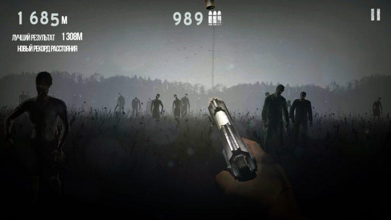 1633468068
