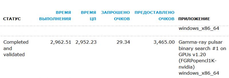 1633468302