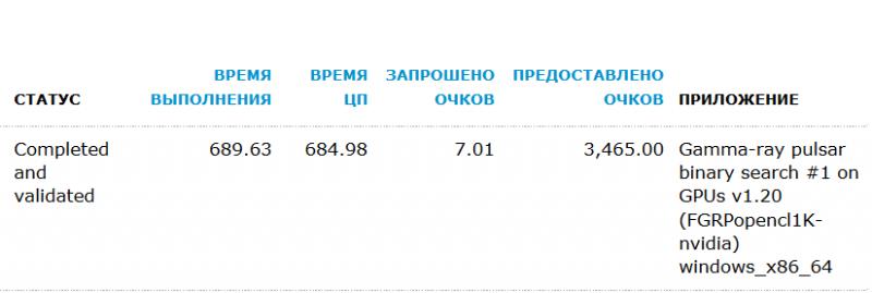 1633468304