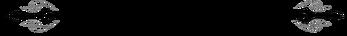 1633470414