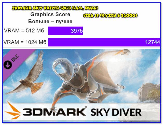 1633470573-2
